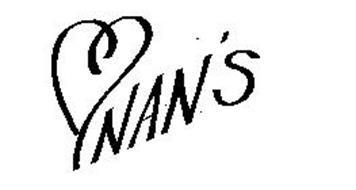 NAN'S