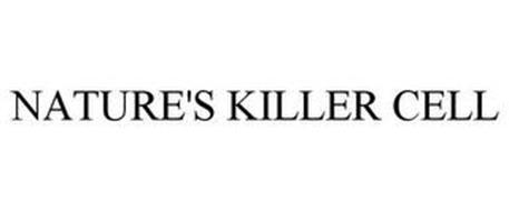 NATURE'S KILLER CELL