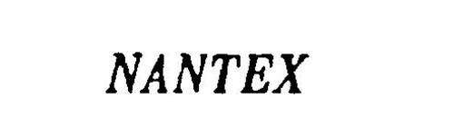 NANTEX