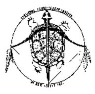 NANTICOKE LENNI-LENAPE INDIANS OF NEW JERSEY, INC.