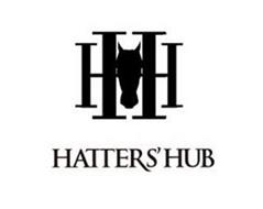 HH HATTERS'HUB