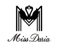 M MISS DARIA