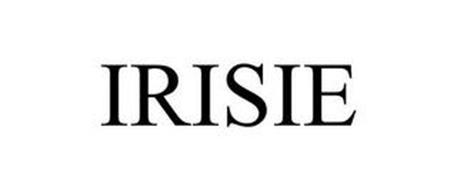IRISIE