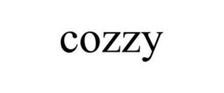 COZZY