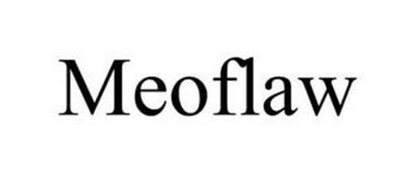 MEOFLAW