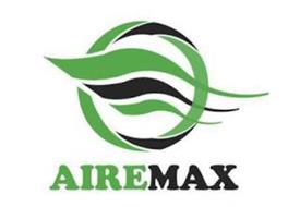 AIREMAX