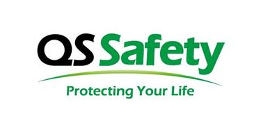 QSSAFETY PROTECTING YOUR LIFE