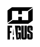 FAGUS H
