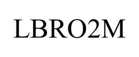 LBRO2M