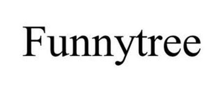 FUNNYTREE