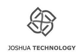 JOSHUA TECHNOLOGY
