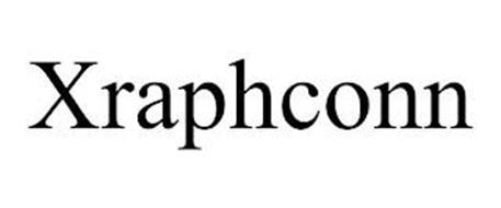 XRAPHCONN