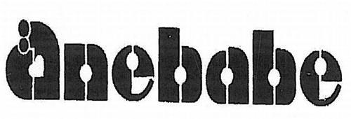 NEBABE