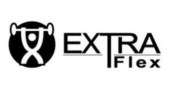 EXTRA FLEX X