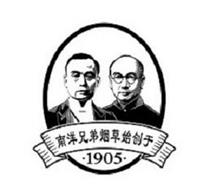 ·1905·