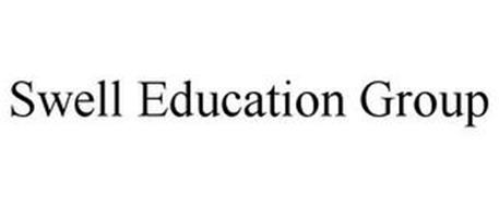 SWELL EDUCATION GROUP