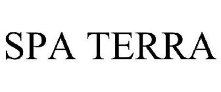 SPA TERRA