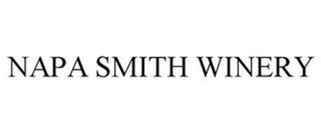 NAPA SMITH WINERY