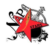 NAPA STARS