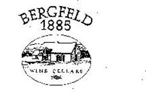 BERGFELD 1885 WINE CELLARS