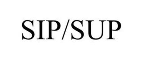 SIP/SUP