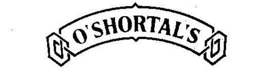 O'SHORTAL'S