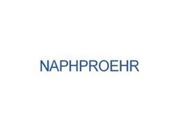 NAPHPROEHR