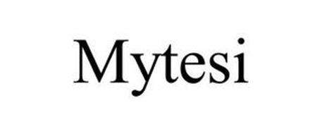 MYTESI