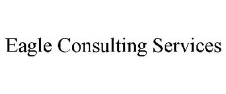 EAGLE CONSULTING SERVICES