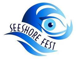 SEESHORE FEST