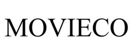 MOVIECO