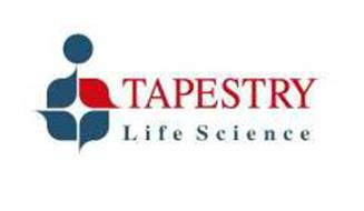 TAPESTRY LIFE SCIENCE