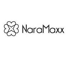 NARAMAXX