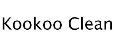 KOOKOO CLEAN