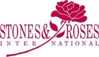 STONES & ROSES INTERNATIONAL