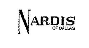 NARDIS OF DALLAS