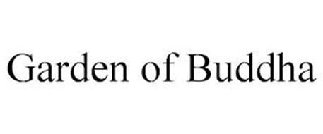 GARDEN OF BUDDHA