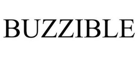 BUZZIBLE