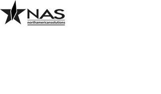 NAS NORTHAMERICANSOLUTIONS