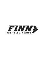 FINN TEST ELECTRONICS