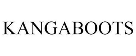 KANGABOOTS