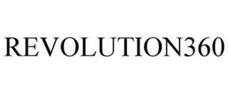 REVOLUTION360