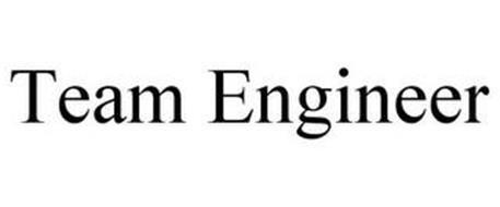 TEAM ENGINEER