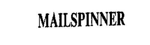 MAILSPINNER