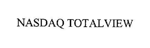 NASDAQ TOTALVIEW