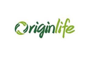 ORIGINLIFE