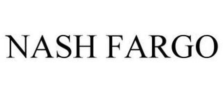 NASH FARGO