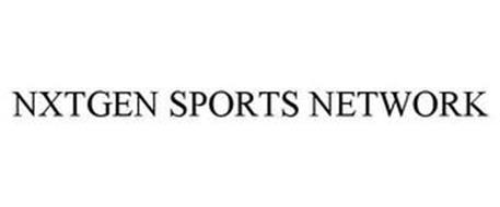NXTGEN SPORTS NETWORK