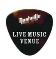 nashville music city live music venue trademark of nashville convention visitors bureau. Black Bedroom Furniture Sets. Home Design Ideas