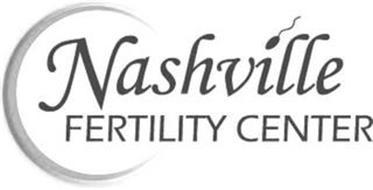 NASHVILLE FERTILITY CENTER